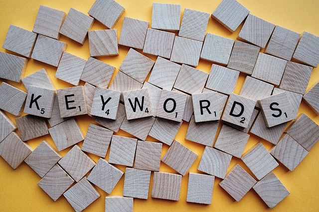 3 Keyword Research Tools You Can't Live Without